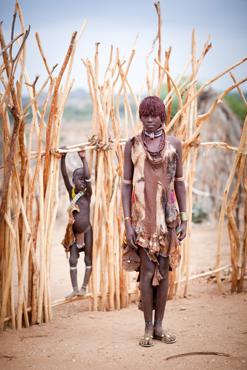 jessicadavisphotography.com | Jessica Davis Photography | Portrait Work in Ethiopia | Travel Photographer | World Event Photographs _ (13).jpg