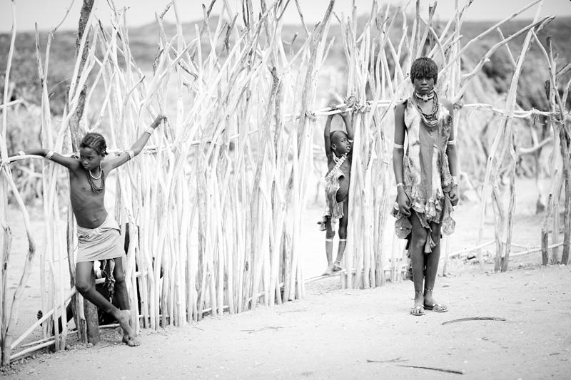 jessicadavisphotography.com | Jessica Davis Photography | Portrait Work in Ethiopia | Travel Photographer | World Event Photographs _ (14).jpg
