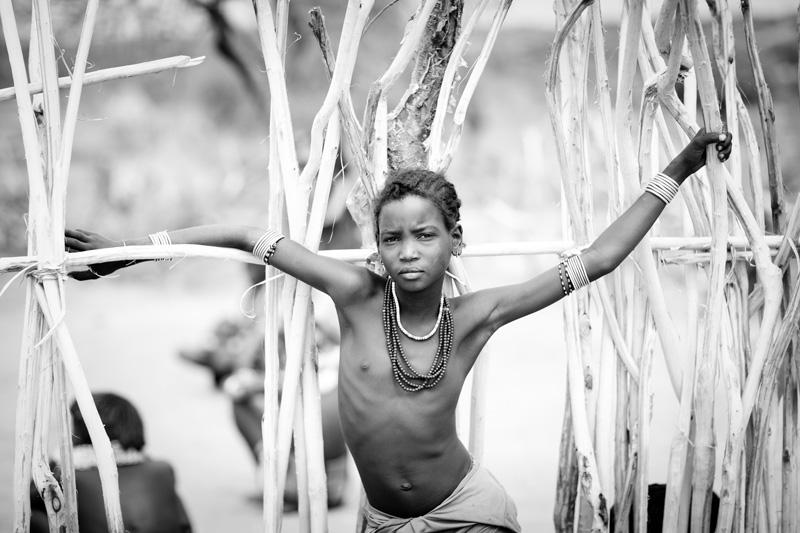 jessicadavisphotography.com | Jessica Davis Photography | Portrait Work in Ethiopia | Travel Photographer | World Event Photographs _ (15).jpg