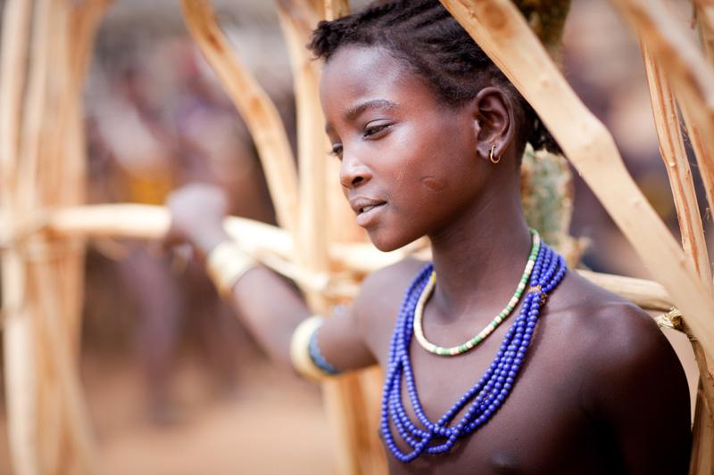 jessicadavisphotography.com | Jessica Davis Photography | Portrait Work in Ethiopia | Travel Photographer | World Event Photographs _ (16).jpg