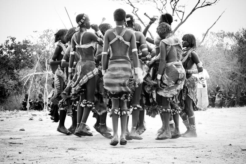jessicadavisphotography.com | Jessica Davis Photography | Portrait Work in Ethiopia | Travel Photographer | World Event Photographs _ (17).jpg