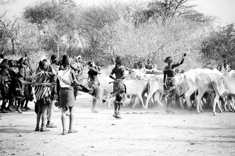 jessicadavisphotography.com | Jessica Davis Photography | Portrait Work in Ethiopia | Travel Photographer | World Event Photographs _ (18).jpg