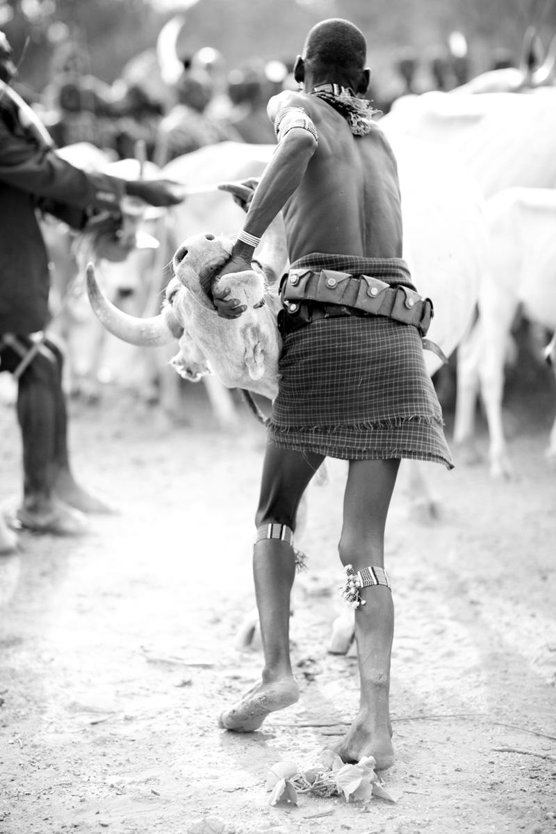 jessicadavisphotography.com | Jessica Davis Photography | Portrait Work in Ethiopia | Travel Photographer | World Event Photographs _ (20).jpg