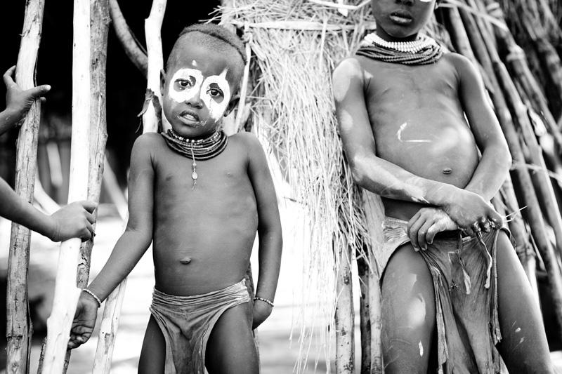 jessicadavisphotography.com | Jessica Davis Photography | Portrait Work in Ethiopia | Travel Photographer | World Event Photographs _ (22).jpg