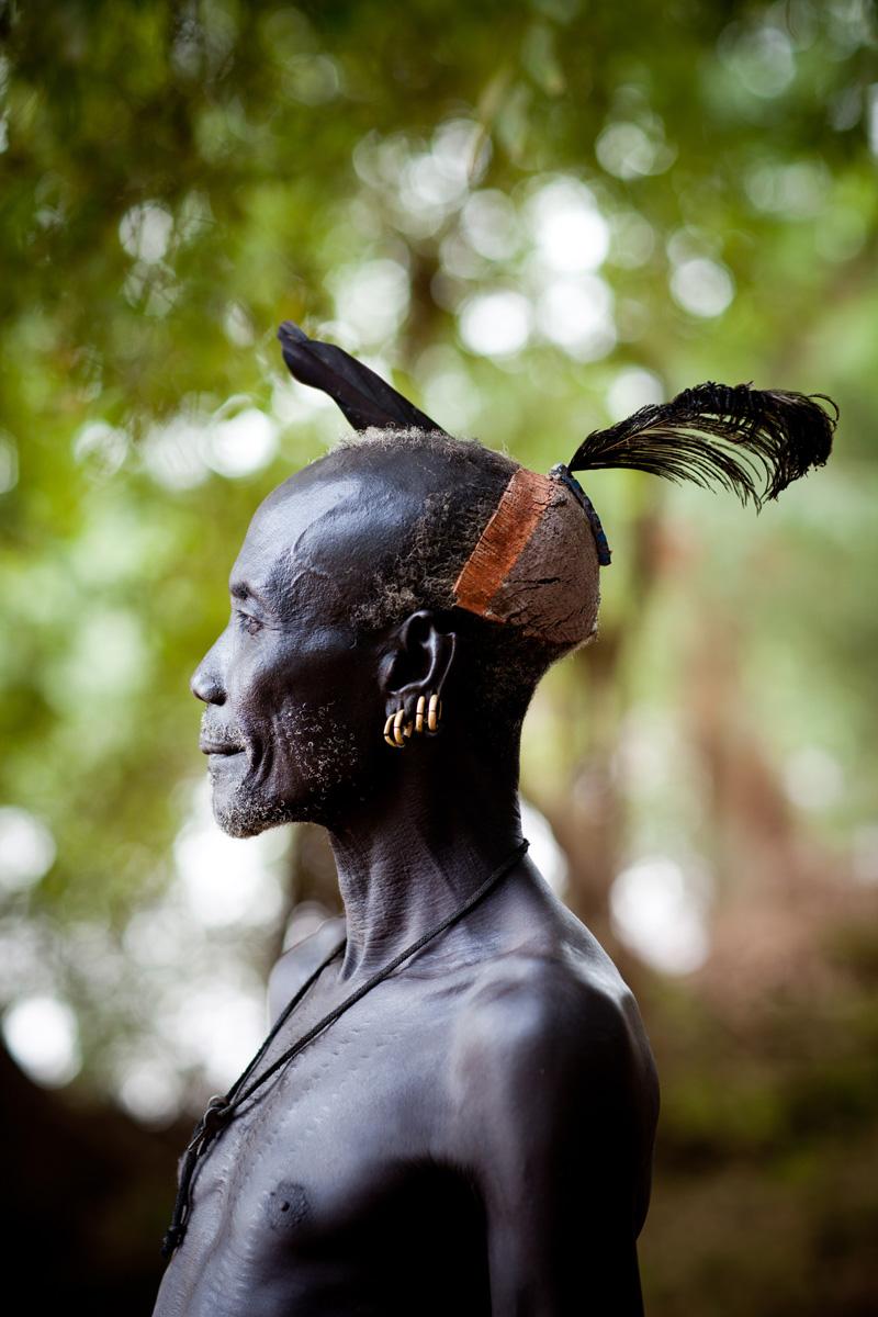 jessicadavisphotography.com | Jessica Davis Photography | Portrait Work in Ethiopia | Travel Photographer | World Event Photographs _ (23).jpg