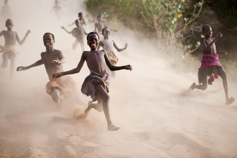 jessicadavisphotography.com | Jessica Davis Photography | Portrait Work in Ethiopia | Travel Photographer | World Event Photographs _ (24).jpg