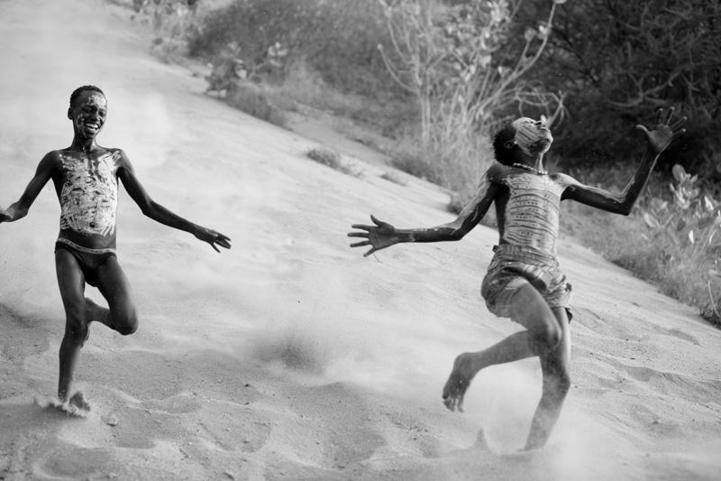 jessicadavisphotography.com | Jessica Davis Photography | Portrait Work in Ethiopia | Travel Photographer | World Event Photographs _ (25).jpg