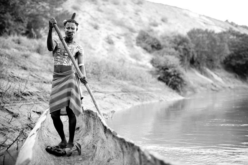 jessicadavisphotography.com | Jessica Davis Photography | Portrait Work in Ethiopia | Travel Photographer | World Event Photographs _ (26).jpg