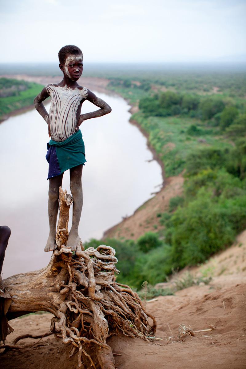 jessicadavisphotography.com | Jessica Davis Photography | Portrait Work in Ethiopia | Travel Photographer | World Event Photographs _ (27).jpg