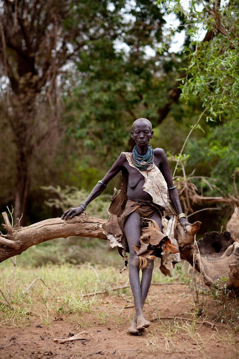 jessicadavisphotography.com | Jessica Davis Photography | Portrait Work in Ethiopia | Travel Photographer | World Event Photographs _ (28).jpg
