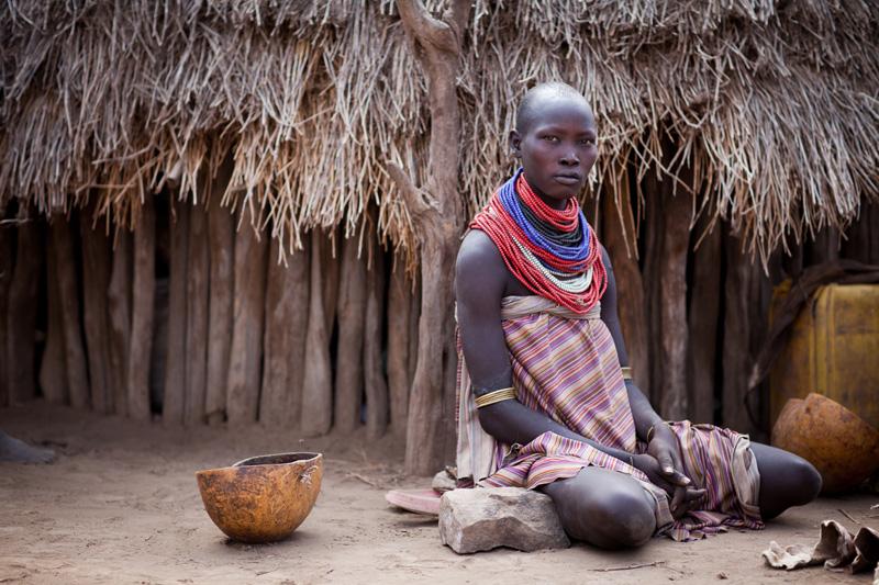 jessicadavisphotography.com | Jessica Davis Photography | Portrait Work in Ethiopia | Travel Photographer | World Event Photographs _ (31).jpg