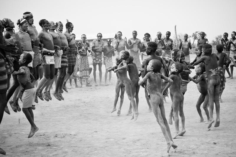 jessicadavisphotography.com | Jessica Davis Photography | Portrait Work in Ethiopia | Travel Photographer | World Event Photographs _ (35).jpg