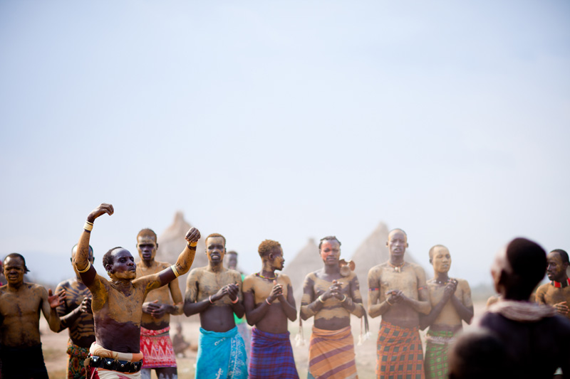 jessicadavisphotography.com | Jessica Davis Photography | Portrait Work in Ethiopia | Travel Photographer | World Event Photographs _ (36).jpg