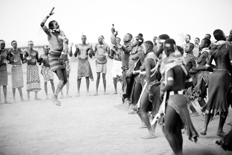 jessicadavisphotography.com | Jessica Davis Photography | Portrait Work in Ethiopia | Travel Photographer | World Event Photographs _ (38).jpg