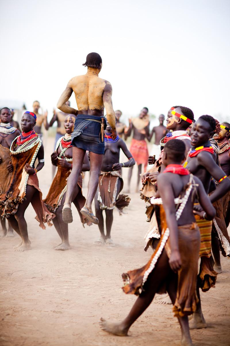 jessicadavisphotography.com | Jessica Davis Photography | Portrait Work in Ethiopia | Travel Photographer | World Event Photographs _ (37).jpg