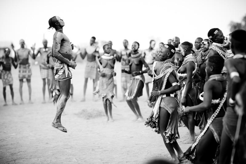 jessicadavisphotography.com | Jessica Davis Photography | Portrait Work in Ethiopia | Travel Photographer | World Event Photographs _ (39).jpg