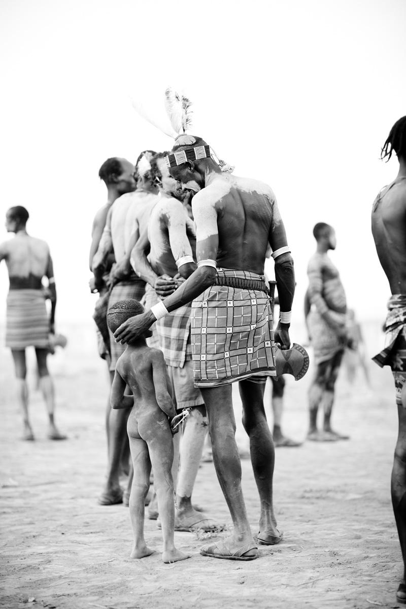 jessicadavisphotography.com | Jessica Davis Photography | Portrait Work in Ethiopia | Travel Photographer | World Event Photographs _ (40).jpg