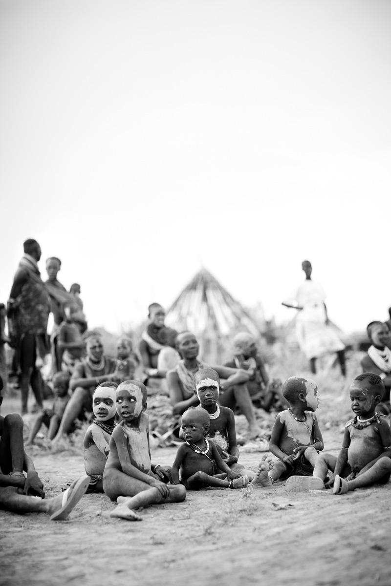 jessicadavisphotography.com | Jessica Davis Photography | Portrait Work in Ethiopia | Travel Photographer | World Event Photographs _ (42).jpg