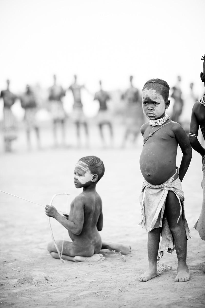 jessicadavisphotography.com | Jessica Davis Photography | Portrait Work in Ethiopia | Travel Photographer | World Event Photographs _ (43).jpg