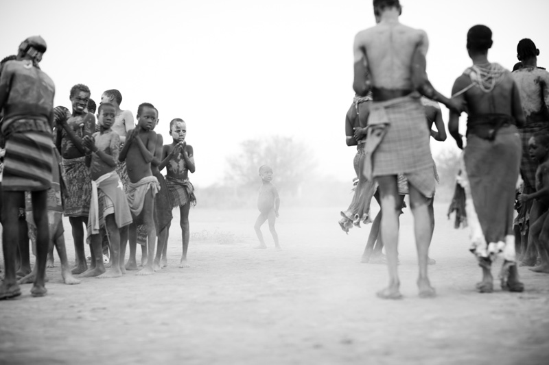 jessicadavisphotography.com | Jessica Davis Photography | Portrait Work in Ethiopia | Travel Photographer | World Event Photographs _ (44).jpg