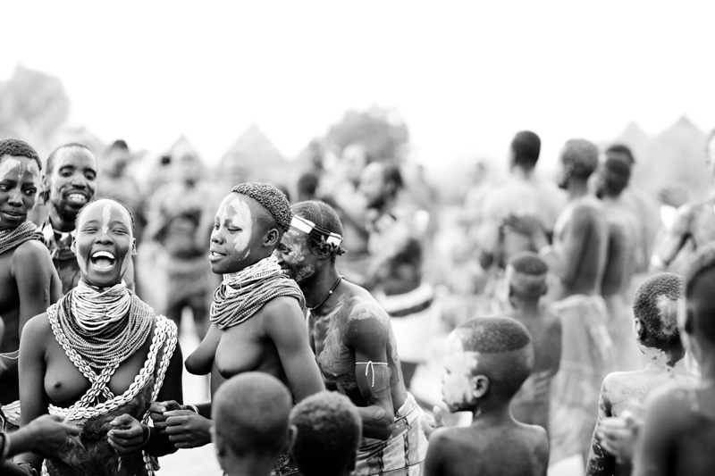 jessicadavisphotography.com | Jessica Davis Photography | Portrait Work in Ethiopia | Travel Photographer | World Event Photographs _ (45).jpg