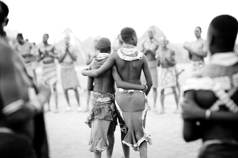 jessicadavisphotography.com | Jessica Davis Photography | Portrait Work in Ethiopia | Travel Photographer | World Event Photographs _ (46).jpg