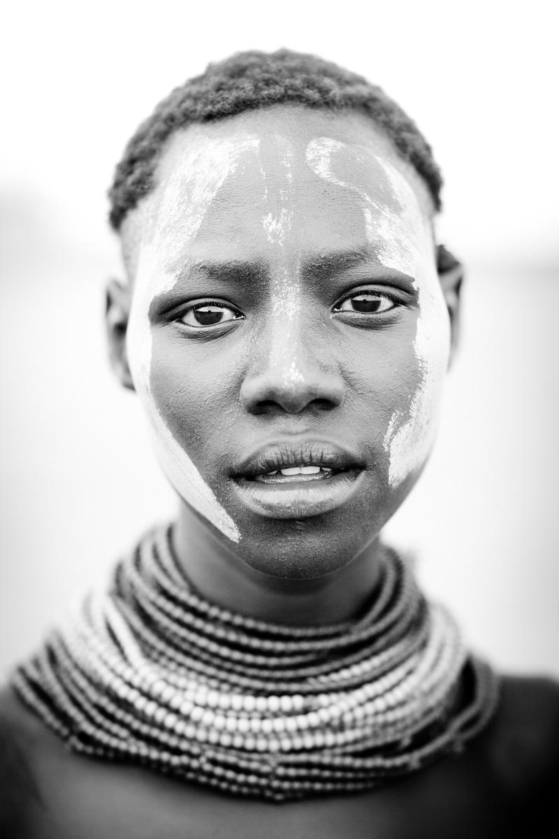 jessicadavisphotography.com | Jessica Davis Photography | Portrait Work in Ethiopia | Travel Photographer | World Event Photographs _ (48).jpg