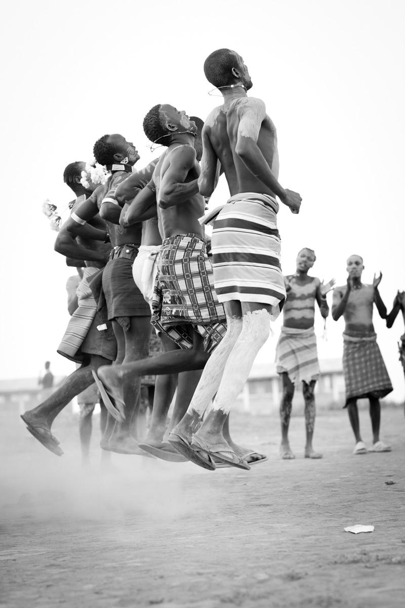jessicadavisphotography.com | Jessica Davis Photography | Portrait Work in Ethiopia | Travel Photographer | World Event Photographs _ (50).jpg