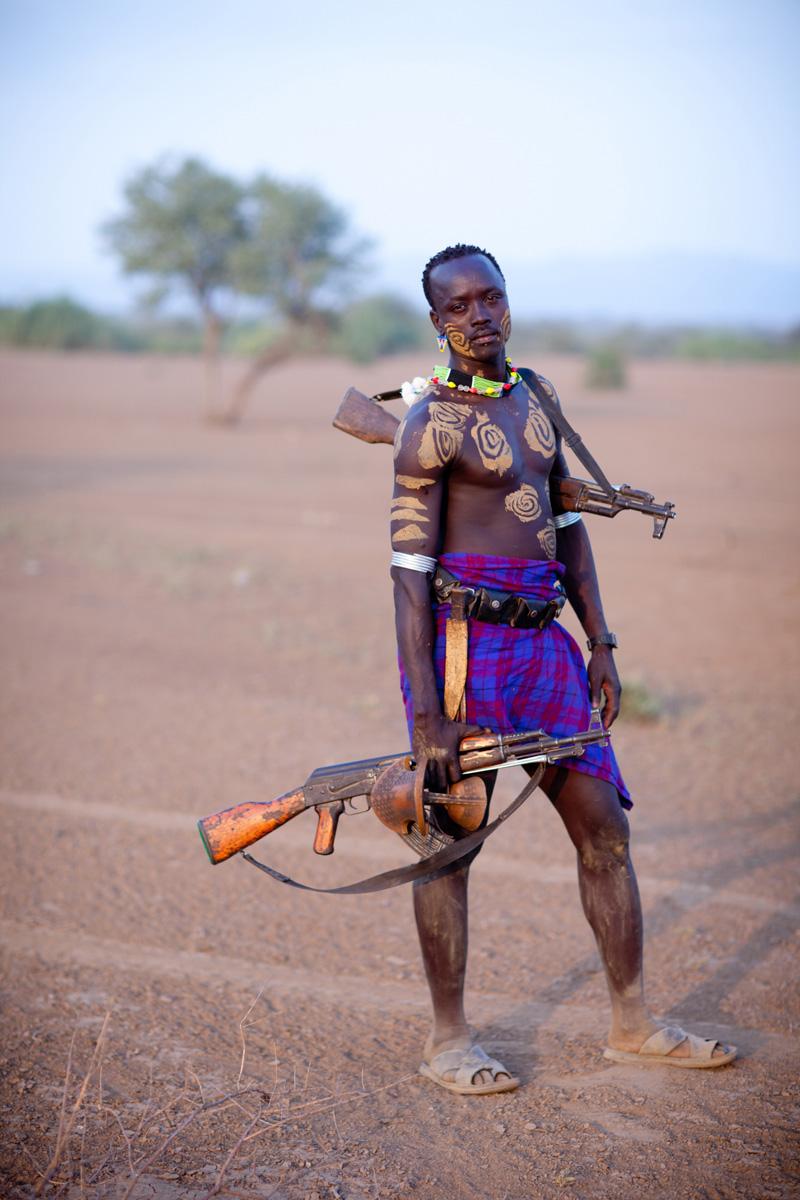 jessicadavisphotography.com | Jessica Davis Photography | Portrait Work in Ethiopia | Travel Photographer | World Event Photographs _ (51).jpg