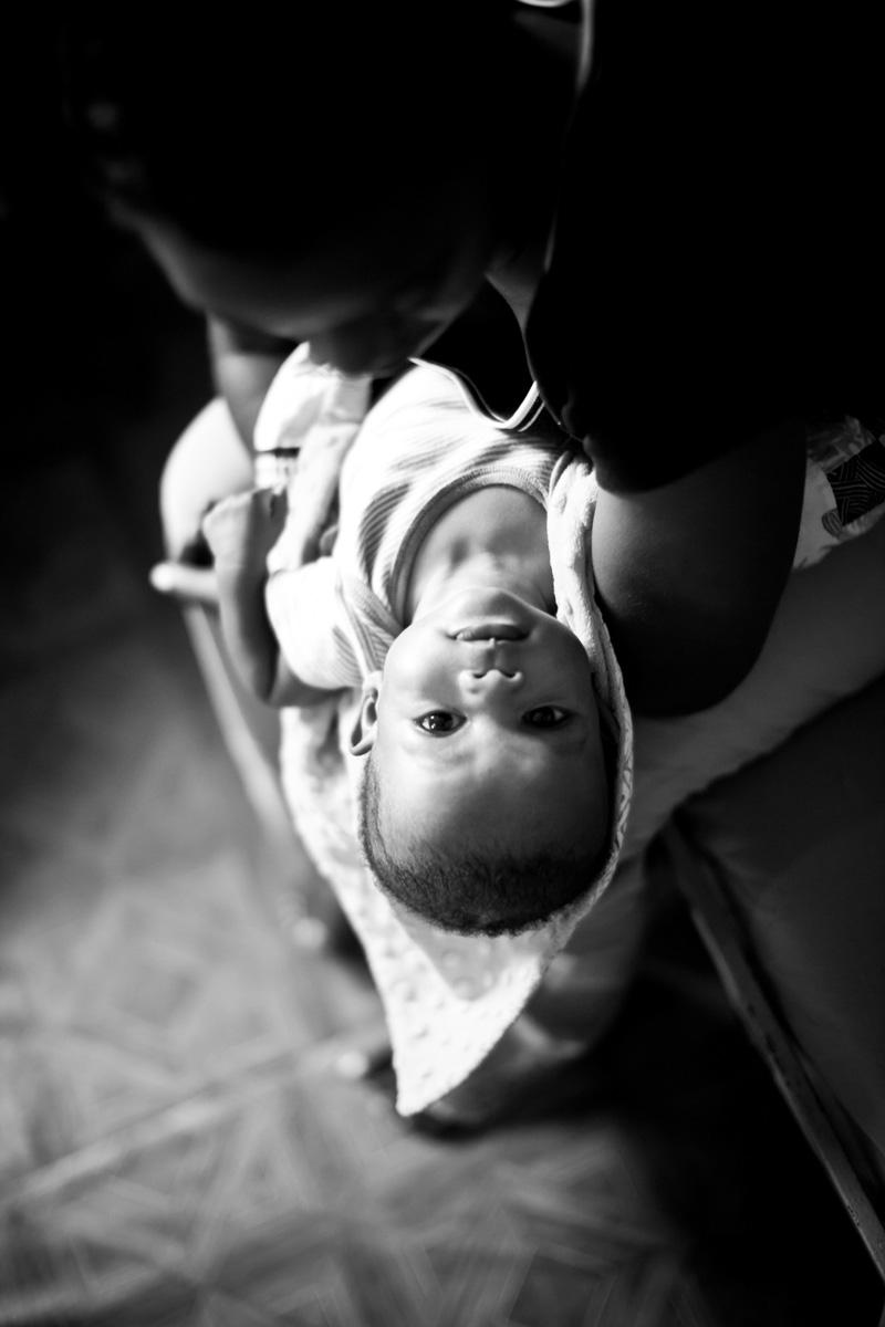 jessicadavisphotography.com | Jessica Davis Photography | Portrait Work in Ethiopia | Travel Photographer | World Event Photographs _.jpg