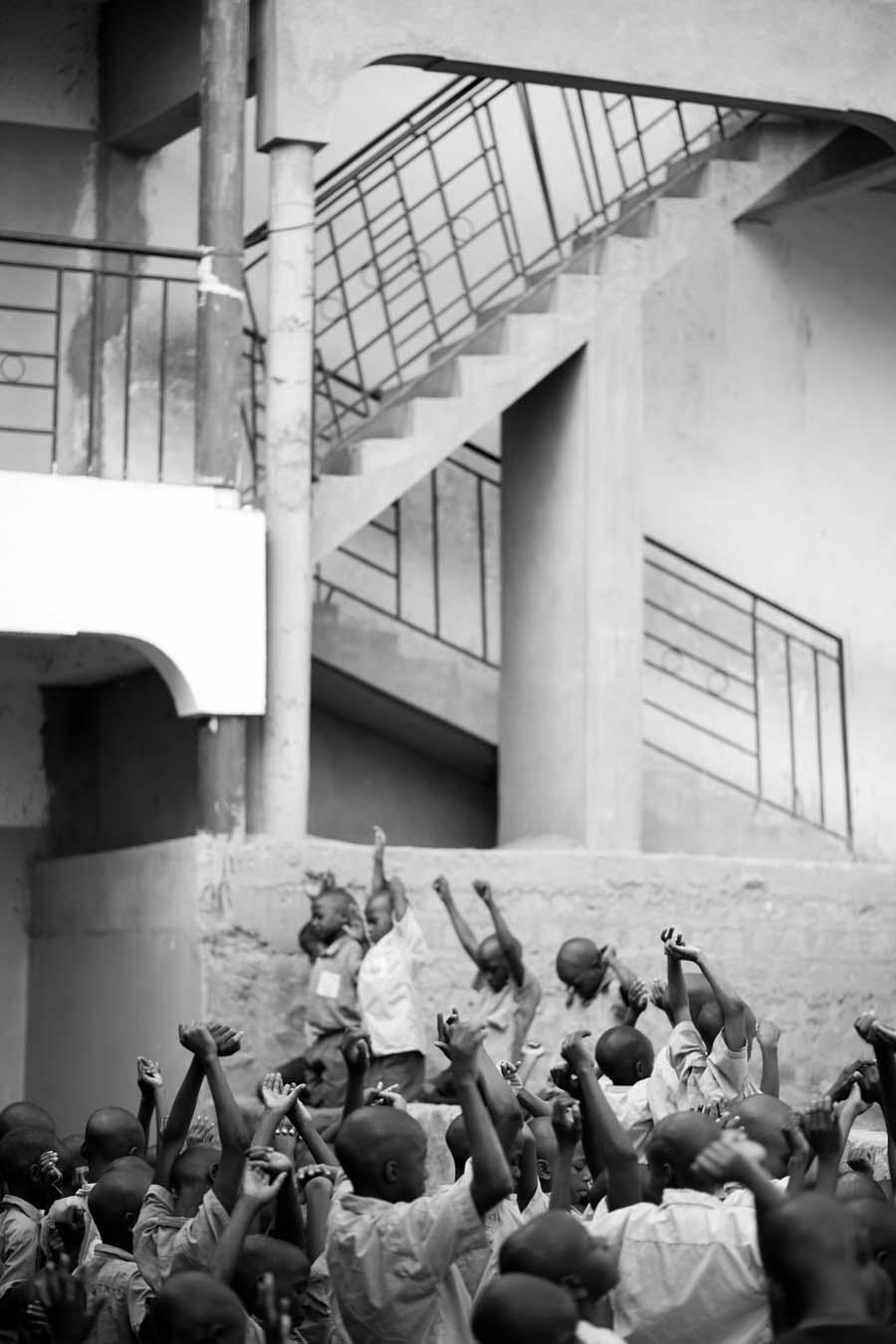 jessicadavisphotography.com | Jessica Davis Photography | Portrait Work in Uganda| Travel Photographer | World Event Photographs 0 (6).jpg