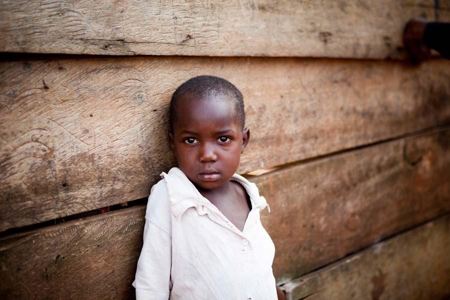 jessicadavisphotography.com | Jessica Davis Photography | Portrait Work in Uganda| Travel Photographer | World Event Photographs 0 (9).jpg