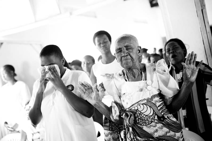 jessicadavisphotography.com | Jessica Davis Photography | Portrait Work in Uganda| Travel Photographer | World Event Photographs 0 (10).jpg
