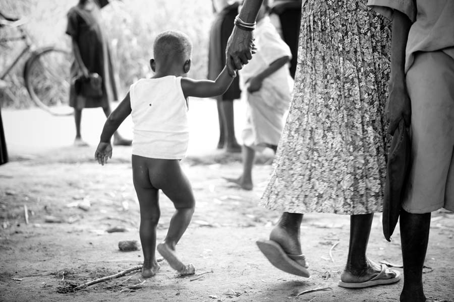jessicadavisphotography.com | Jessica Davis Photography | Portrait Work in Uganda| Travel Photographer | World Event Photographs 0 (12).jpg