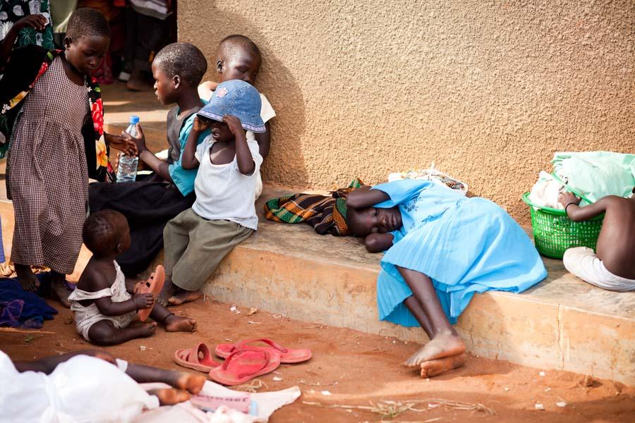 jessicadavisphotography.com | Jessica Davis Photography | Portrait Work in Uganda| Travel Photographer | World Event Photographs 0.jpg