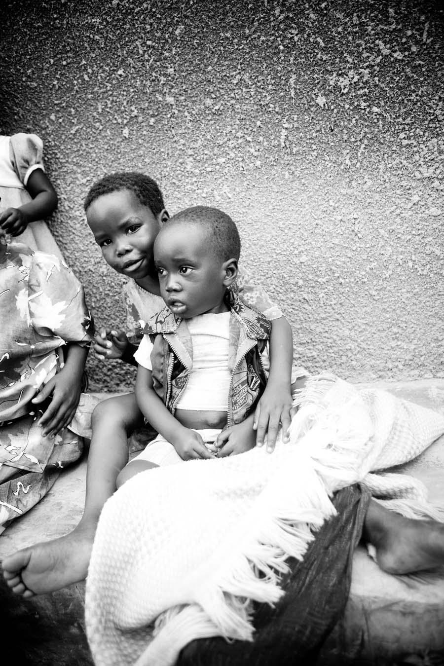 jessicadavisphotography.com | Jessica Davis Photography | Portrait Work in Uganda| Travel Photographer | World Event Photographs 1 (1).jpg