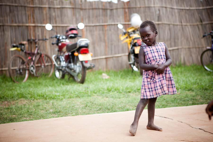 jessicadavisphotography.com | Jessica Davis Photography | Portrait Work in Uganda| Travel Photographer | World Event Photographs 1 (2).jpg