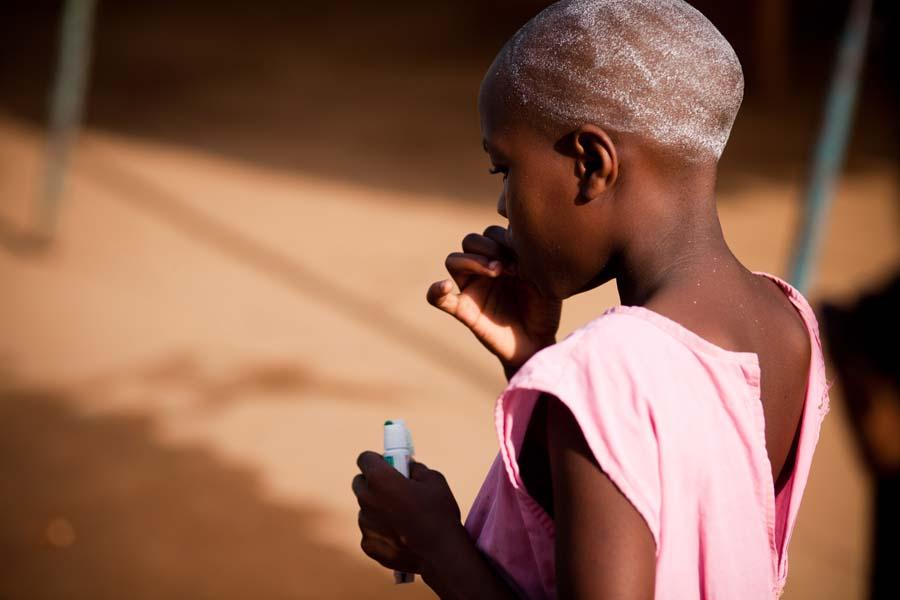 jessicadavisphotography.com | Jessica Davis Photography | Portrait Work in Uganda| Travel Photographer | World Event Photographs 1 (4).jpg