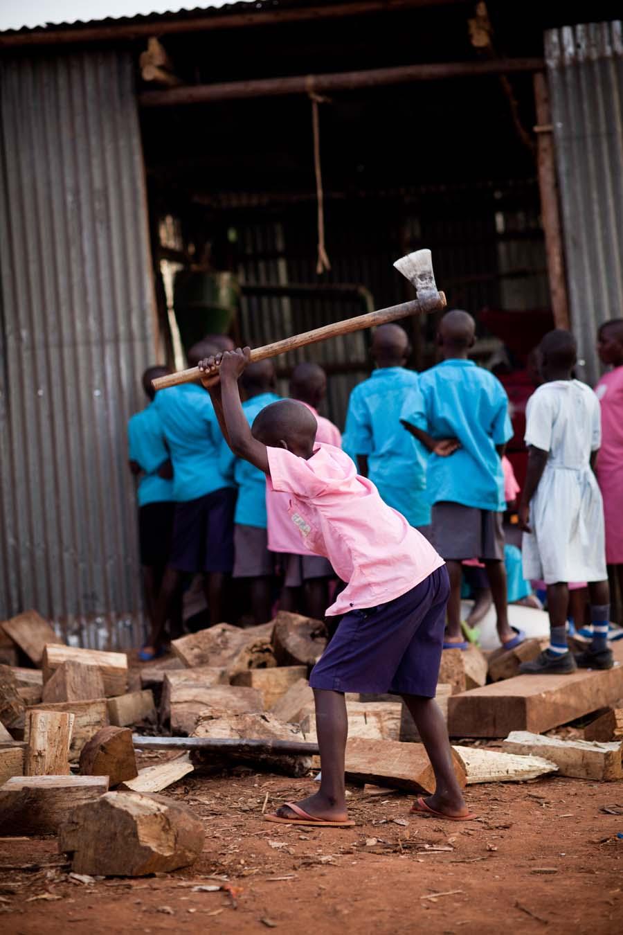 jessicadavisphotography.com | Jessica Davis Photography | Portrait Work in Uganda| Travel Photographer | World Event Photographs 1 (5).jpg