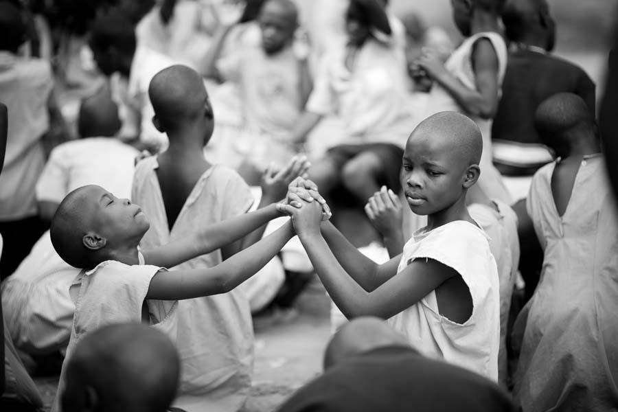 jessicadavisphotography.com | Jessica Davis Photography | Portrait Work in Uganda| Travel Photographer | World Event Photographs 1 (7).jpg