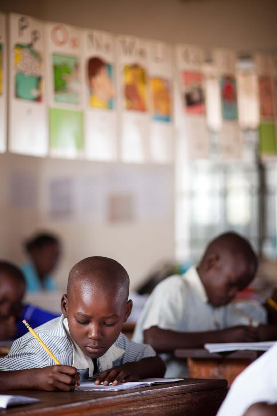 jessicadavisphotography.com | Jessica Davis Photography | Portrait Work in Uganda| Travel Photographer | World Event Photographs 1 (8).jpg
