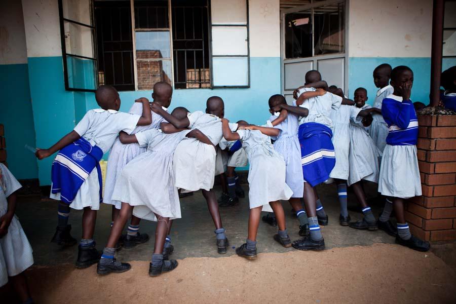 jessicadavisphotography.com | Jessica Davis Photography | Portrait Work in Uganda| Travel Photographer | World Event Photographs 1 (9).jpg