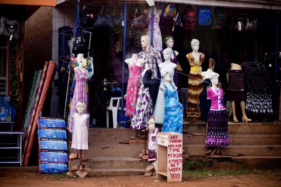 jessicadavisphotography.com | Jessica Davis Photography | Portrait Work in Uganda| Travel Photographer | World Event Photographs 1 (10).jpg