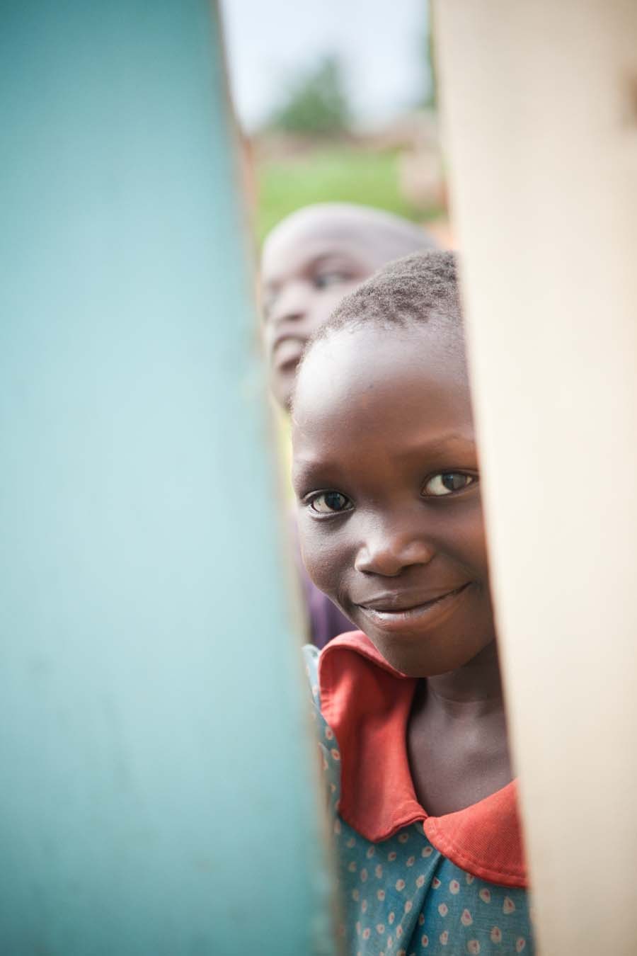 jessicadavisphotography.com | Jessica Davis Photography | Portrait Work in Uganda| Travel Photographer | World Event Photographs 2 (2).jpg