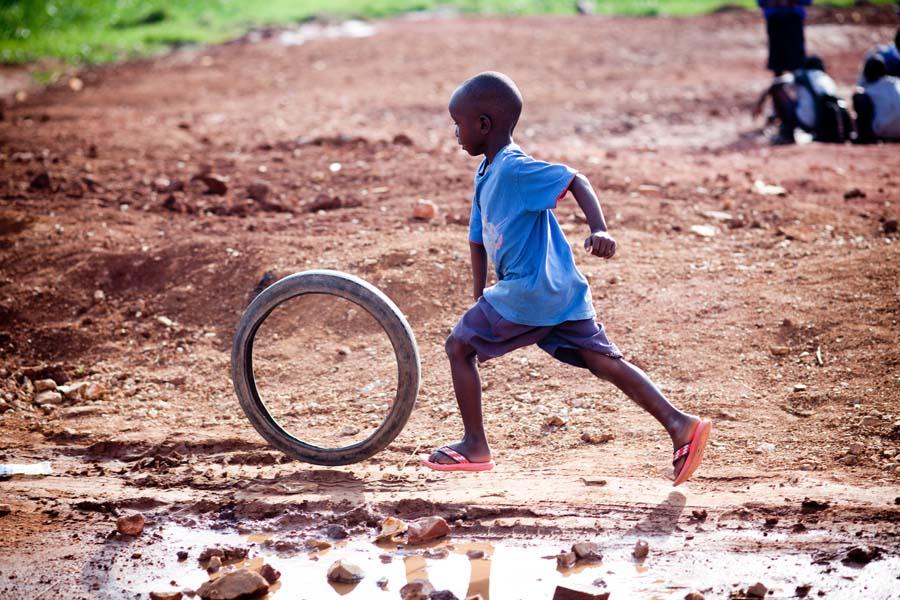 jessicadavisphotography.com | Jessica Davis Photography | Portrait Work in Uganda| Travel Photographer | World Event Photographs 2 (4).jpg
