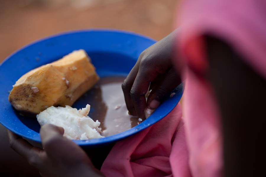 jessicadavisphotography.com | Jessica Davis Photography | Portrait Work in Uganda| Travel Photographer | World Event Photographs 2 (5).jpg