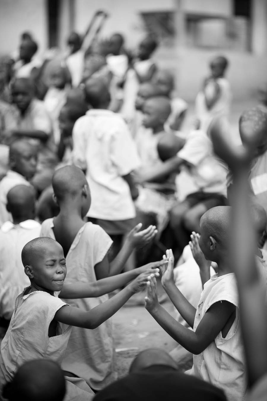 jessicadavisphotography.com | Jessica Davis Photography | Portrait Work in Uganda| Travel Photographer | World Event Photographs 2 (7).jpg