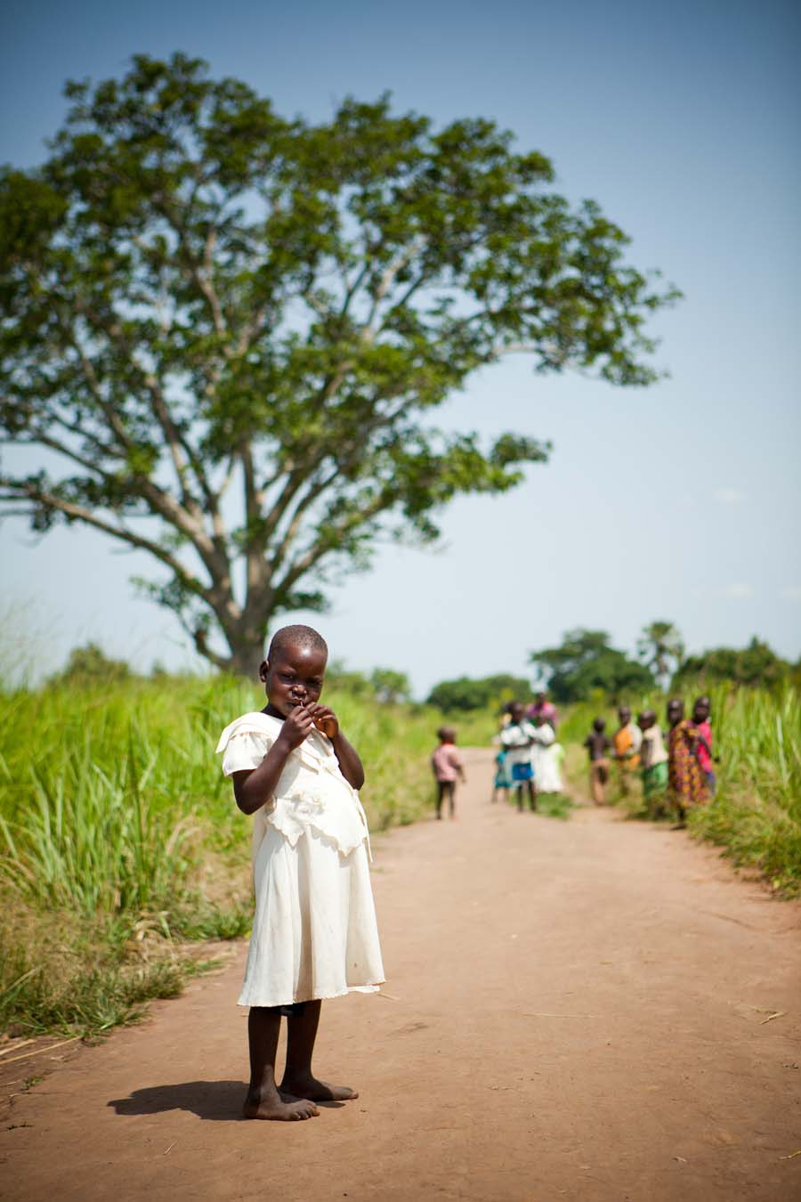 jessicadavisphotography.com | Jessica Davis Photography | Portrait Work in Uganda| Travel Photographer | World Event Photographs 2 (10).jpg