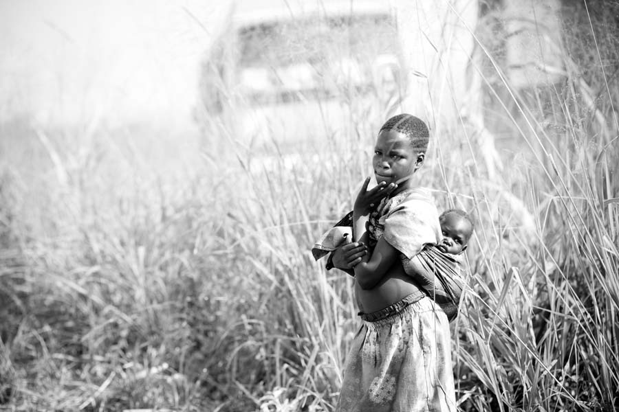 jessicadavisphotography.com | Jessica Davis Photography | Portrait Work in Uganda| Travel Photographer | World Event Photographs 2 (12).jpg