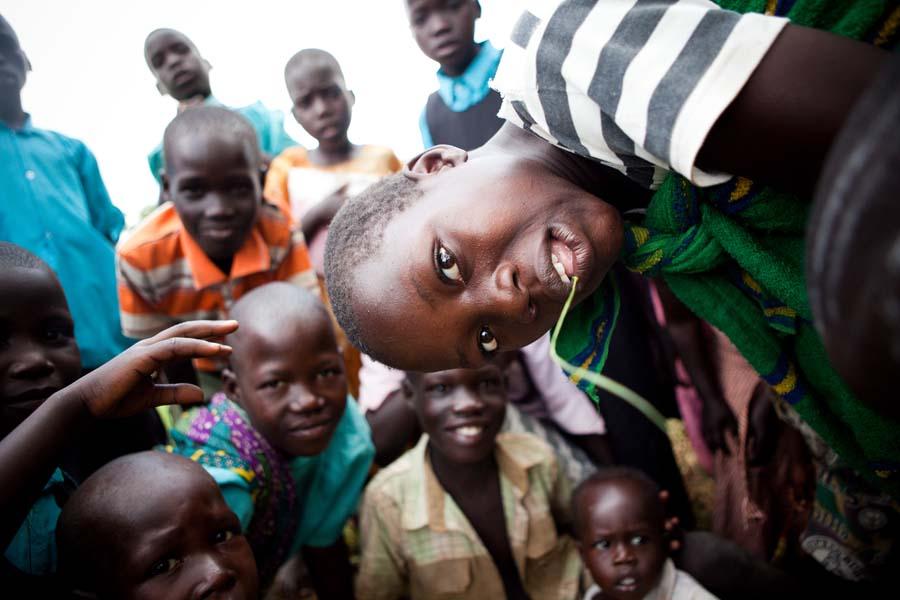 jessicadavisphotography.com | Jessica Davis Photography | Portrait Work in Uganda| Travel Photographer | World Event Photographs 2 (13).jpg